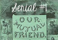 OurMutualFriend